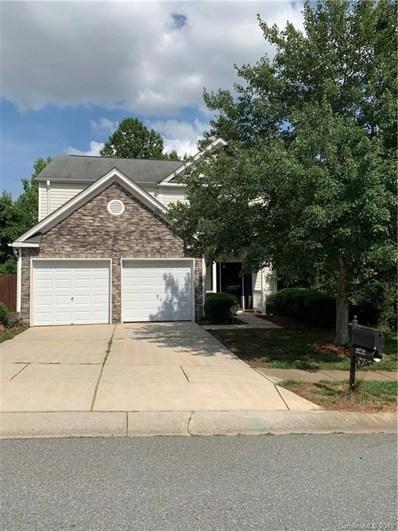 10738 Haddington Drive, Charlotte, NC 28269 - MLS#: 3554777