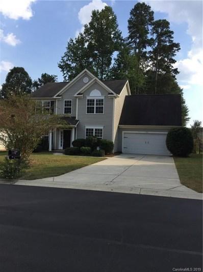7330 Claiborne Woods Road, Charlotte, NC 28216 - #: 3554911