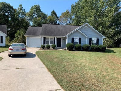 4004 Ranchview Lane, Charlotte, NC 28216 - MLS#: 3554917