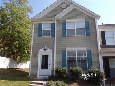 6822 Rothchild Drive, Charlotte, NC 28270 - #: 3554983