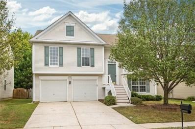 12143 Bobhouse Drive, Charlotte, NC 28277 - MLS#: 3555028
