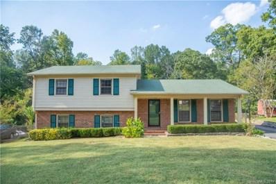 6732 Wild Turkey Lane, Charlotte, NC 28214 - MLS#: 3555069