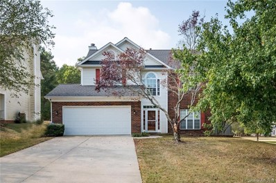 12023 Old Timber Road, Charlotte, NC 28269 - MLS#: 3555149