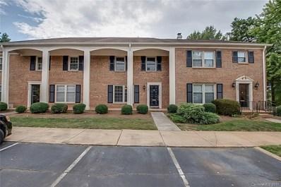 6685 Bunker Hill Circle, Charlotte, NC 28210 - MLS#: 3555219