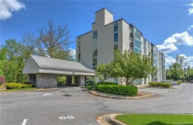 647 Town Mountain Road UNIT 108, Asheville, NC 28804 - MLS#: 3555238