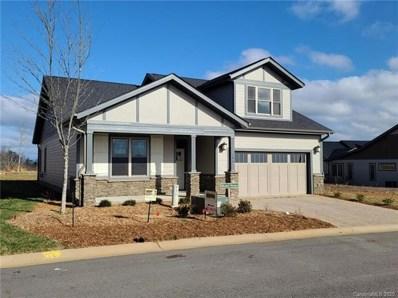 160 Waightstill Drive, Arden, NC 28704 - MLS#: 3555354