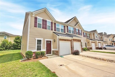 7505 Red Mulberry Way UNIT 173, Charlotte, NC 28273 - #: 3555417