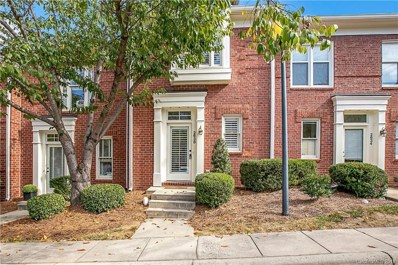 2638 Dilworth Heights Lane, Charlotte, NC 28209 - #: 3555624