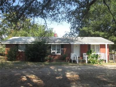 622 S Carelock Drive UNIT 8, Marshville, NC 28103 - #: 3555734
