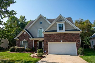 5021 Shadyside Court, Charlotte, NC 28269 - MLS#: 3555766