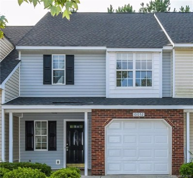 10052 University Park Lane, Charlotte, NC 28213 - MLS#: 3555779