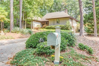 21 Hollyberry Woods, Lake Wylie, SC 29710 - MLS#: 3555804
