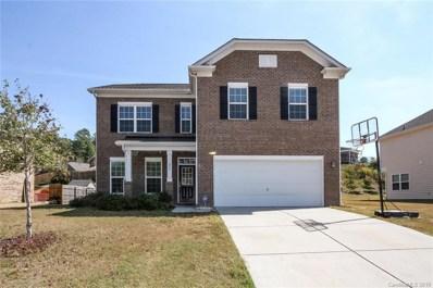 293 Pleasant Hill Drive SE, Concord, NC 28025 - #: 3555820