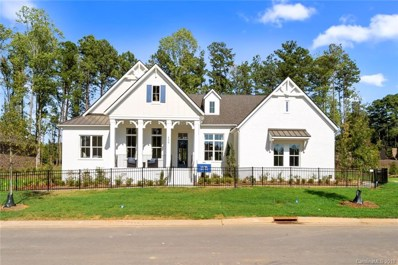 406 Turtleback Ridge, Weddington, NC 28104 - #: 3555884