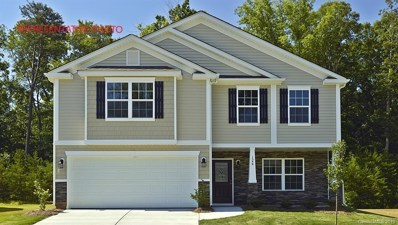 3263 Roan Street SW, Concord, NC 28027 - MLS#: 3555966