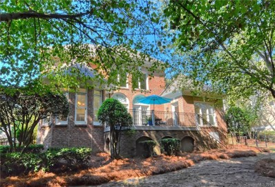 15213 McComb Manor Court, Charlotte, NC 28277 - #: 3556029