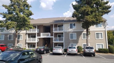 9544 University Terrace Drive UNIT J, Charlotte, NC 28262 - MLS#: 3556076