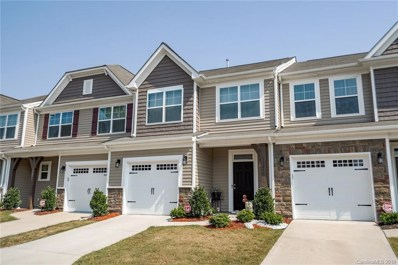 13255 Savannah Point Drive UNIT 12, Charlotte, NC 28273 - #: 3556078