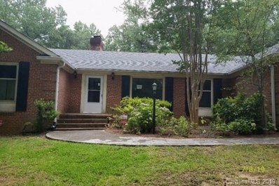 3012 Hitching Post Lane, Rock Hill, SC 29732 - #: 3556140