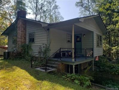5022 Sugarloaf Road, Hendersonville, NC 28792 - MLS#: 3556162