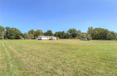 5913 Secrest Shortcut Road, Monroe, NC 28110 - #: 3556187