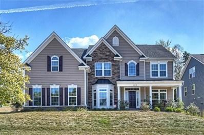 10530 Ivy Close Road, Huntersville, NC 28078 - #: 3556196