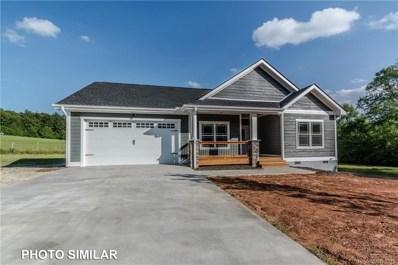 Driftwood UNIT Lot 4, Mills River, NC 28759 - MLS#: 3556209