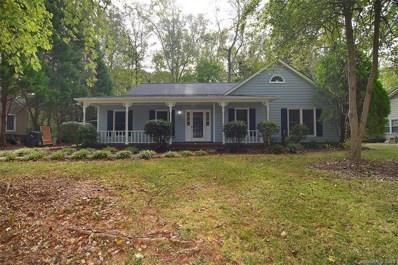 1114 Kale Wood Drive, Matthews, NC 28105 - MLS#: 3556225