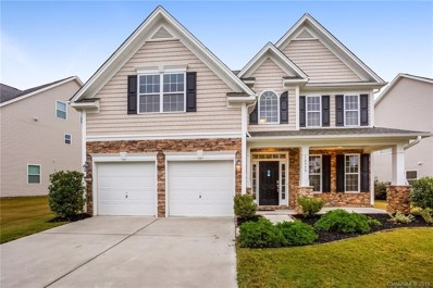 10958 Aspen Ridge Lane, Concord, NC 28027 - MLS#: 3556233
