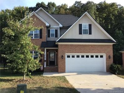 545 Weyburn Drive, Concord, NC 28027 - MLS#: 3556351