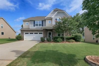 129 Sugar Magnolia Drive, Mooresville, NC 28115 - #: 3556428