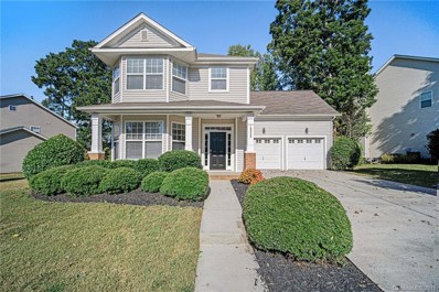 10523 Old Carolina Drive, Charlotte, NC 28214 - MLS#: 3556580