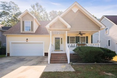 2180 Quiet Creek Place, Rock Hill, SC 29732 - #: 3556635