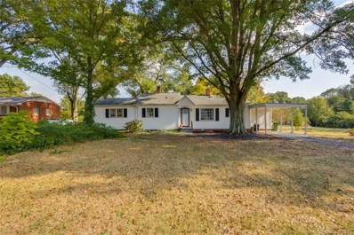 1702 Main Street, Mount Holly, NC 28120 - #: 3556672