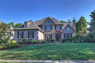 7020 Summerhill Ridge Drive, Charlotte, NC 28226 - #: 3556704