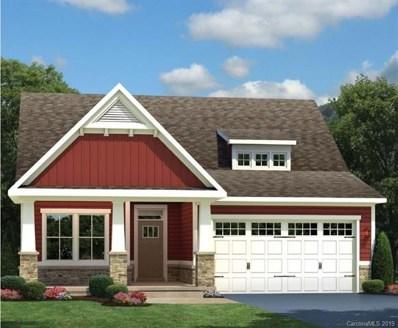 8204 Bretton Woods Drive UNIT 64, Mint Hill, NC 28227 - MLS#: 3556755