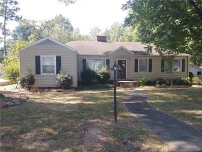 744 Carolyn Drive SE, Concord, NC 28025 - MLS#: 3556798