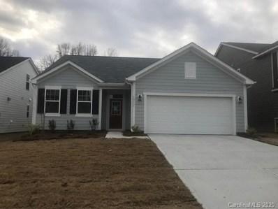 10333 Bluejack Oak Court UNIT 82 Evel>, Huntersville, NC 28078 - MLS#: 3556956