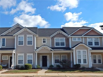 1156 Constitution Park Boulevard UNIT 62, Rock Hill, SC 29732 - #: 3556986