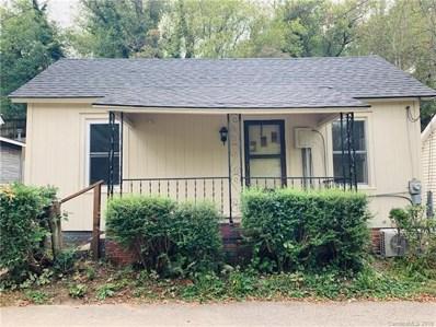 12 4th Street Extension, Woodfin, NC 28804 - MLS#: 3557123