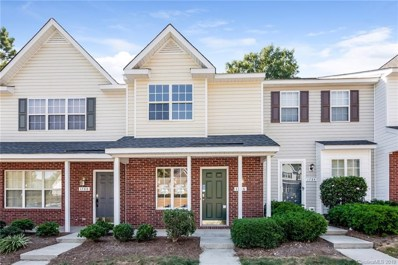 1786 Forest Side Lane, Charlotte, NC 28213 - MLS#: 3557138