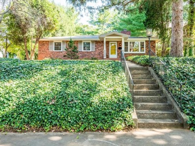 103 Edwin Place, Asheville, NC 28801 - MLS#: 3557145