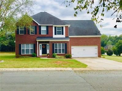 12514 Windward Oaks Drive, Huntersville, NC 28078 - MLS#: 3557221