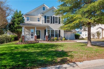 1008 Benning Circle, Indian Trail, NC 28079 - MLS#: 3557290