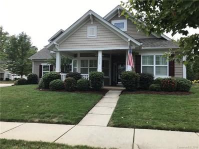 13328 Banner Court Lane, Huntersville, NC 28078 - #: 3557355