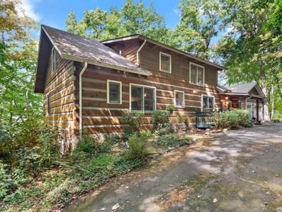 194 Crestmont Drive, Waynesville, NC 28786 - MLS#: 3557397