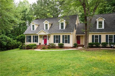 1130 Churchill Road, Davidson, NC 28036 - #: 3557462