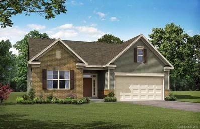 4201 Brazos Street UNIT Lot 216, Charlotte, NC 28214 - MLS#: 3557528