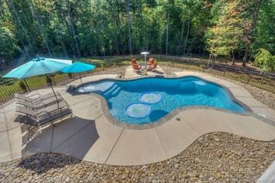 142 Emerald Creek Drive, Troutman, NC 28166 - MLS#: 3557636