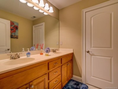 143 Isle Of Pines Road, Mooresville, NC 28117 - MLS#: 3557659